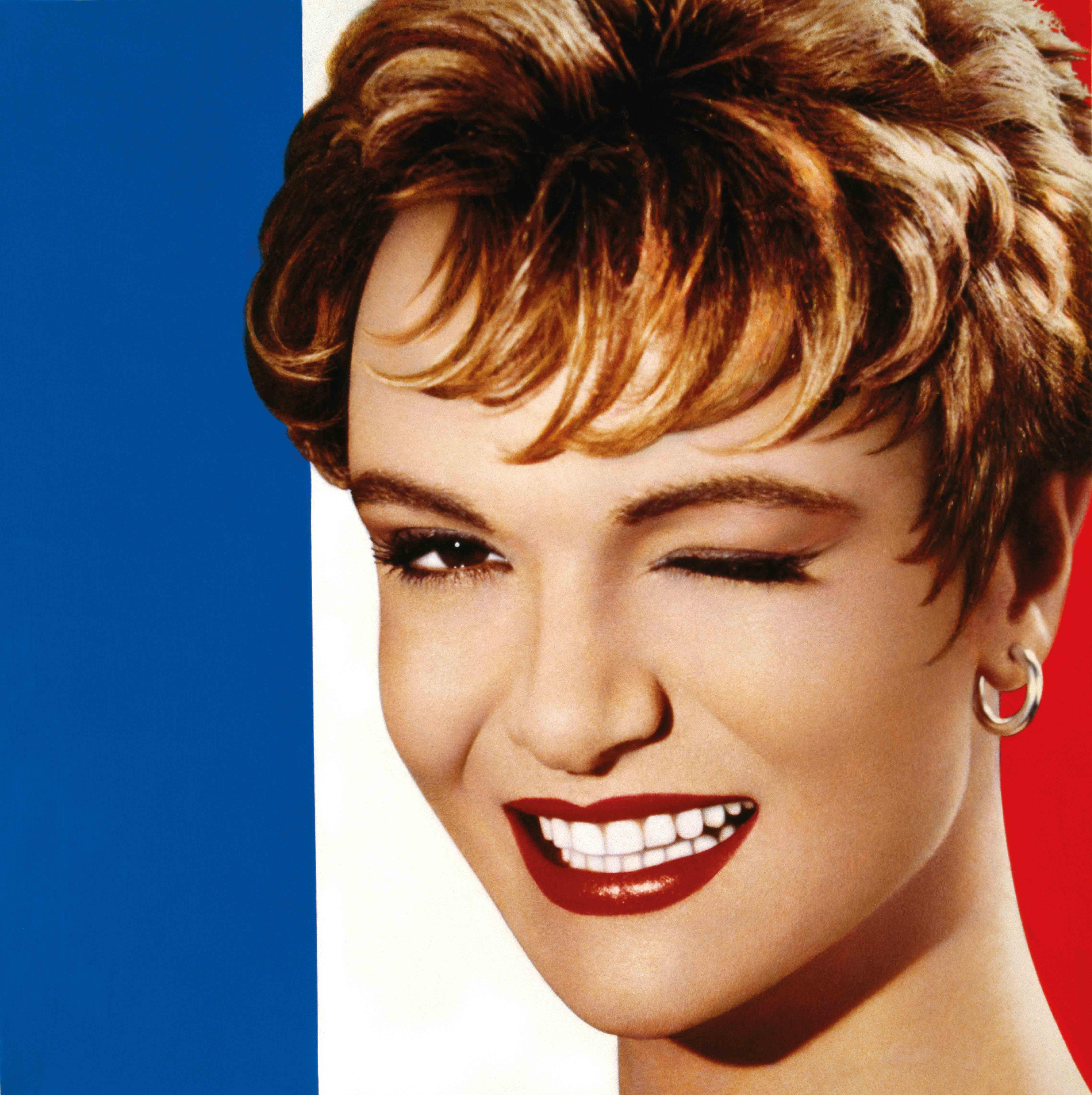 Existe-t-il un esprit français des contre-cultures ?